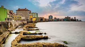 amazing havana cuba best places to stay youtube