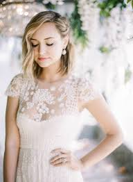 bridal hair for oval faces best 25 bob wedding hairstyles ideas on pinterest wedding hair