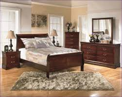 bedroom marvelous white wood full bed full size mattress king