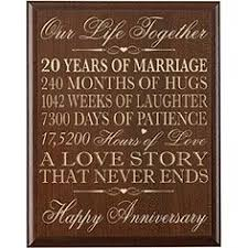 20 years anniversary gifts hey i found this really awesome etsy listing at https www etsy