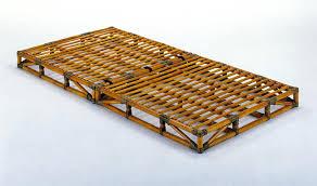 Single Folding Bed Kinds Of Single Folding Beds U2014 Loft Bed Design