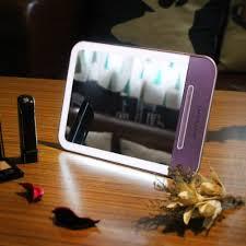 Smart Countertop by Online Get Cheap Diy Lighted Makeup Mirror Aliexpress Com