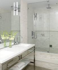 Best Bathrooms Images On Pinterest Home Bathroom Ideas And Room - Small bathroom designs pictures 2010