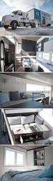 best ideas about tiny houses pinterest homes mini sakura minimaliste tiny house