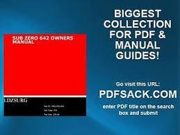 2004 honda accord owners manual pdf honda accord 2004 service repair manual dailymotion