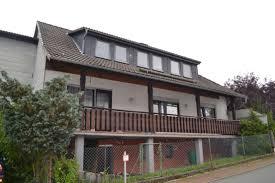 Eigenheim Verkaufen Häuser Zum Verkauf Bromskirchen Mapio Net