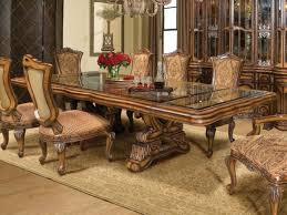 big dining room tables home design 87 charming mirror dining room tables