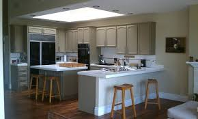 design your own kitchen island design your own kitchen island design your own kitchen using brown