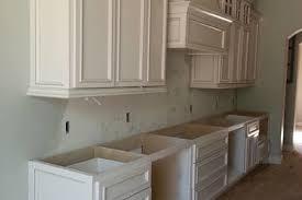 esperanza oak kitchen cabinets j r custom finishes oklahoma city ok us 73119 houzz
