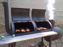 home built smoker plans 10 best home built smokers images on pinterest barbecue