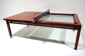 pool table conversion top ping pong table top for pool table slate table tennis table top ping