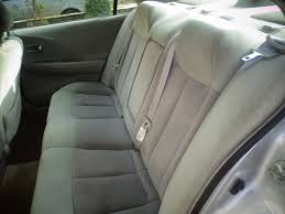 grey nissan altima 2003 clean nissan altima 2003 for sale n950k autos nigeria