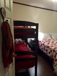 the no bump bunk make your bunk beds safer for 16 u2014 brooklyn