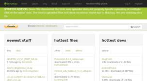 android file host welcome to androidfilehost 404 not found