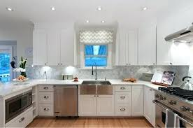 Kitchens Collections by Property Brothers Kitchens U2013 Fitbooster Me