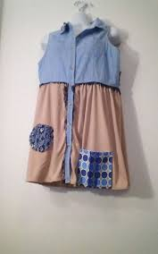 Womens Shabby Chic Clothing by 42 Best Refashion Clothes Images On Pinterest Refashioned