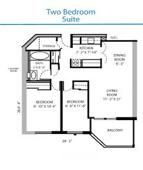 bedroom design template decor residential house floor plan sample