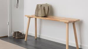 Ikea Transforming Furniture by Ikea Curbed
