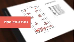layout software free plant layout plans and spa area plans layout design