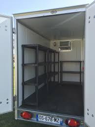 location chambre frigorifique location chambre frigorifique survl com