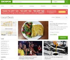 groupon purchase coupon code hair coloring coupons
