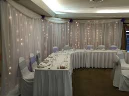 wedding backdrop vancouver 89 best bliss decor coordination images on
