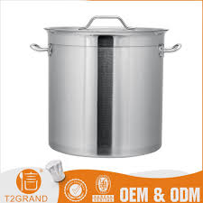 Pots For Sale Catering Pots Catering Pots Suppliers And Manufacturers At