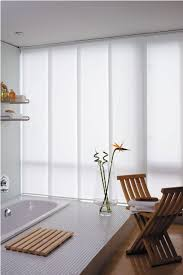 Wood Venetian Blinds Ikea Blinds Stunning 6ft Wooden Blinds Pvc Venetian Blinds Wooden