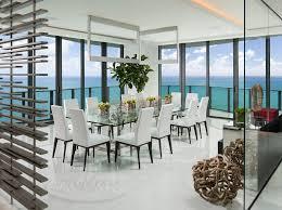 living room furniture miami u2013 modern house
