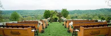 wedding venues tn wedding venues in tennessee wedding ideas