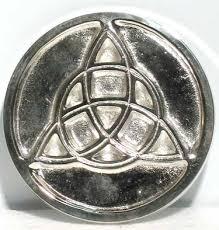 Pentacle Rug Ritual And Altar Supplies