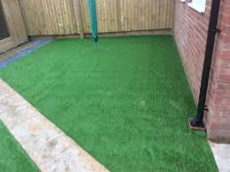 Square Meters by 35 Square Meters Of Astro Turf Project Golden Gardens U0026 Building