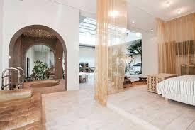 studio rent london couple apartment ideas for couples u2013 kampot me