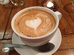 barnie s coffeekitchen cflbloggers my sweet zepol