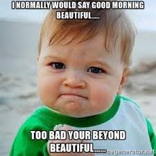 Good Morning Meme Pics - funny cute silly good morning memes
