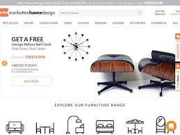 manhattan home design manhattan home design coupons and promo codes may 2018