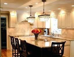 3 light island chandelier chandeliers kitchen island chandelier kitchen island chandelier