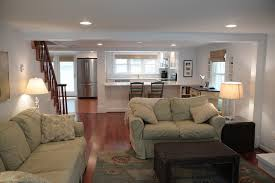 house with open floor plan awesome house open floor plan kitchen and living room