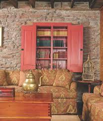 a pennsylvania stone farmhouse old house online clipgoo