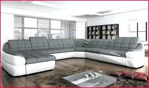 coussin d assise canapé coussin d assise canapé 335229 articles with canape lit 1 place