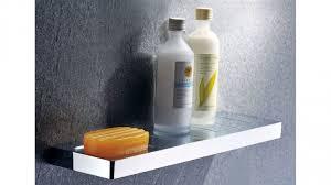 Sabun Zara buy arcisan zara chrome shelf with soap dish harvey norman au