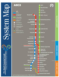 Map Of Delray Beach Train Is The New Train I 95 Traffic Helps Resurrect Old Miami