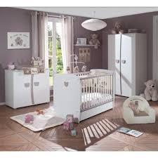 chambre sauthon sauthon teddy chambre complète baby autour de bebe digne