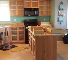 Best White To Paint Kitchen Cabinets How To Paint Kitchen Cabinets White Best Paint For The Job