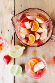 17 non alcoholic drink recipes refreshing summer life with lorelai