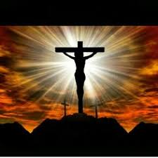 b jesus b b on the cross b free large b images b jesus