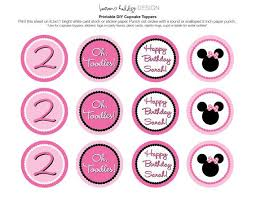 214 minie images minnie mouse party mice