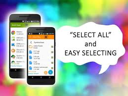 haze file transfer share android apps on google play