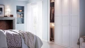 armoire chambre a coucher armoire chambre à coucher grande armoire blanche pas cher tour de