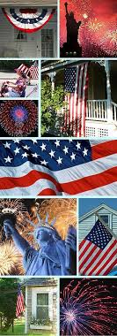 324 best america images on american pride 4th of july